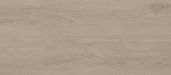 Castelvetro Concept Suite Muddy 20x120 Boden-/Wandfliese Matt
