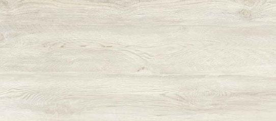 Castelvetro Concept Suite White 20x120 Boden-/Wandfliese Matt