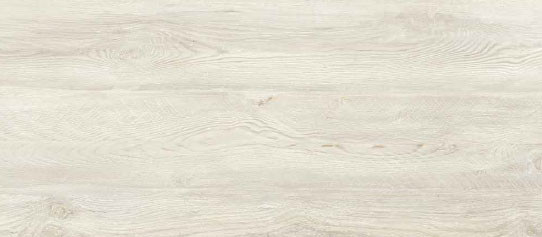 Castelvetro Concept Suite White 20x80 Boden-/Wandfliese Matt