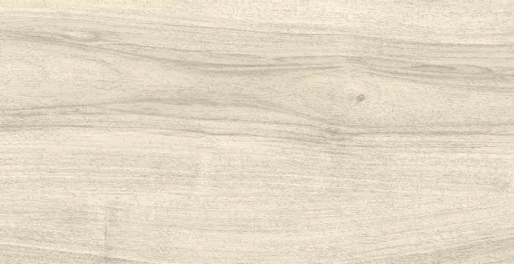 Castelvetro More Terrassenplatte Bianco 40x120 Natural