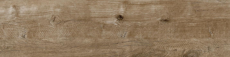 Cinque Alba Boden-/Wandfliese Avana 30x120 Matt