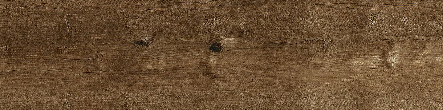 Cinque Alba Boden-/Wandfliese Cherry 30x120 MATT
