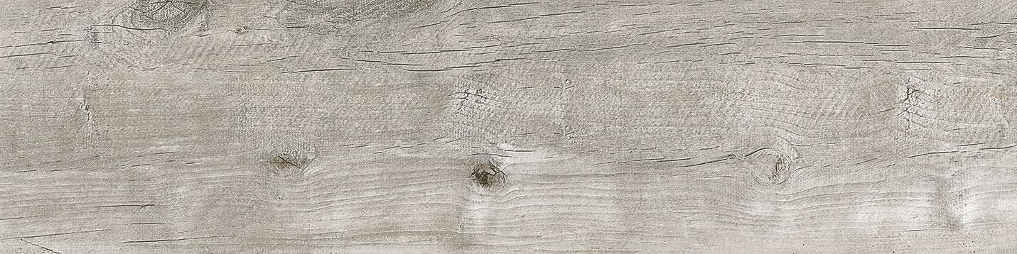 Cinque Alba Boden-/Wandfliese Grigio 30x120 MATT