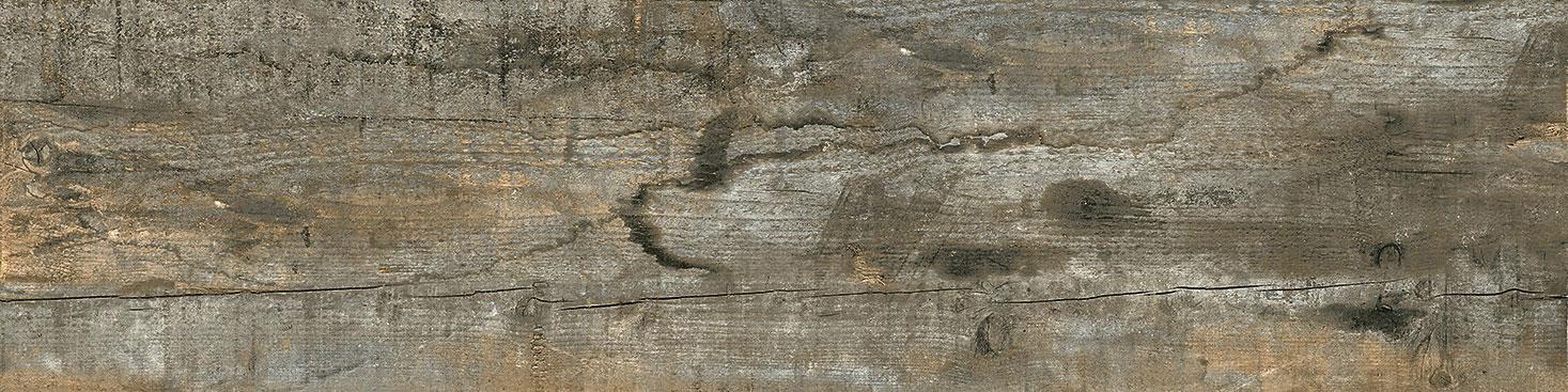 Cinque Alba Boden-/Wandfliese Old North 30x120 MATT Holzoptik