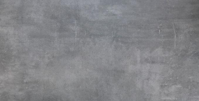Cinque Colonia Boden-/Wandfliese Anthrazit 60x120cm