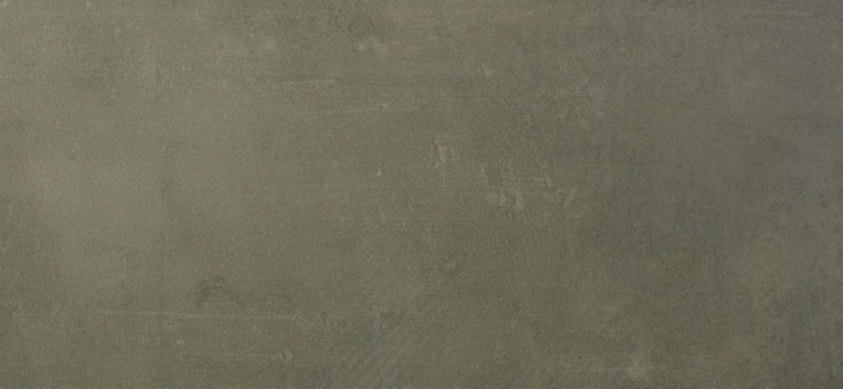 Cinque Colonia Boden-/Wandfliese Marrone120x260cm