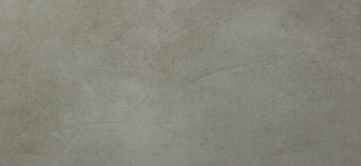 Cinque Colonia Boden-/Wandfliese Beige 120x260cm