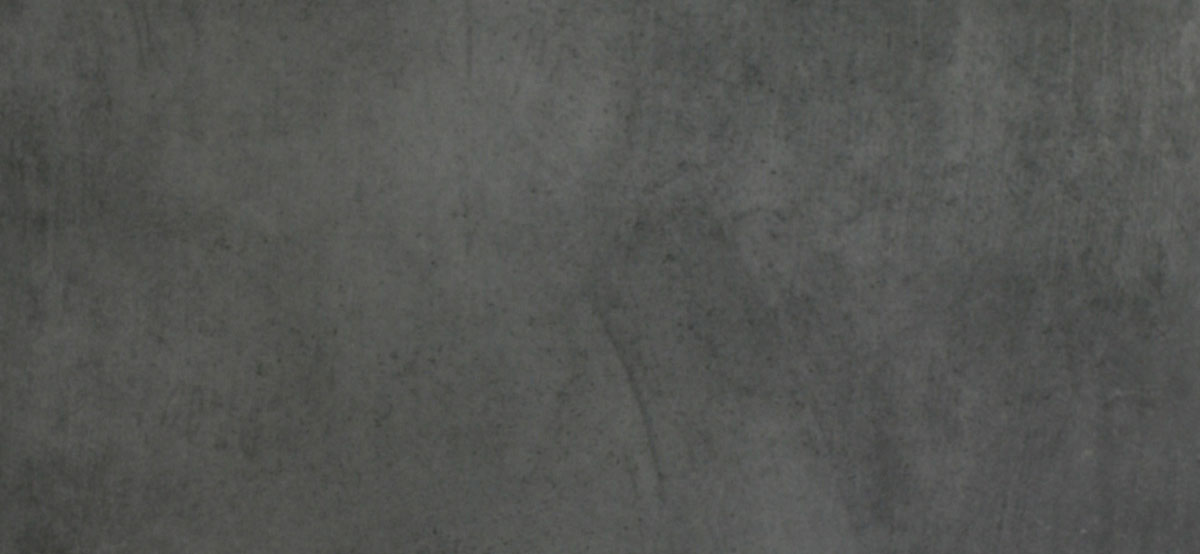 Cinque Colonia Boden-/Wandfliese Anthrazit 120x260cm