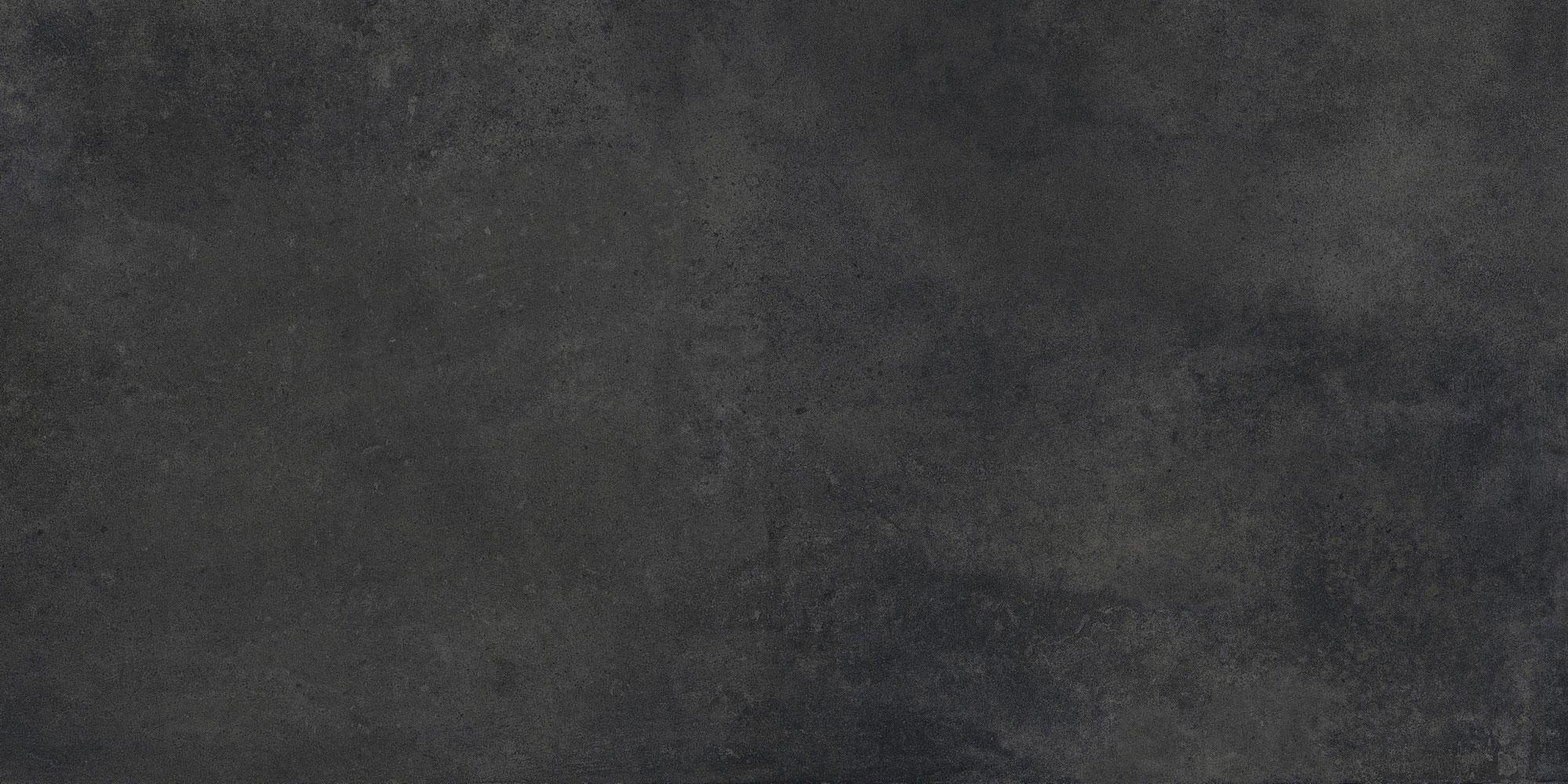 Cinque Finale Ligure Boden-/Wandfliese Ash 30x60 Lappato