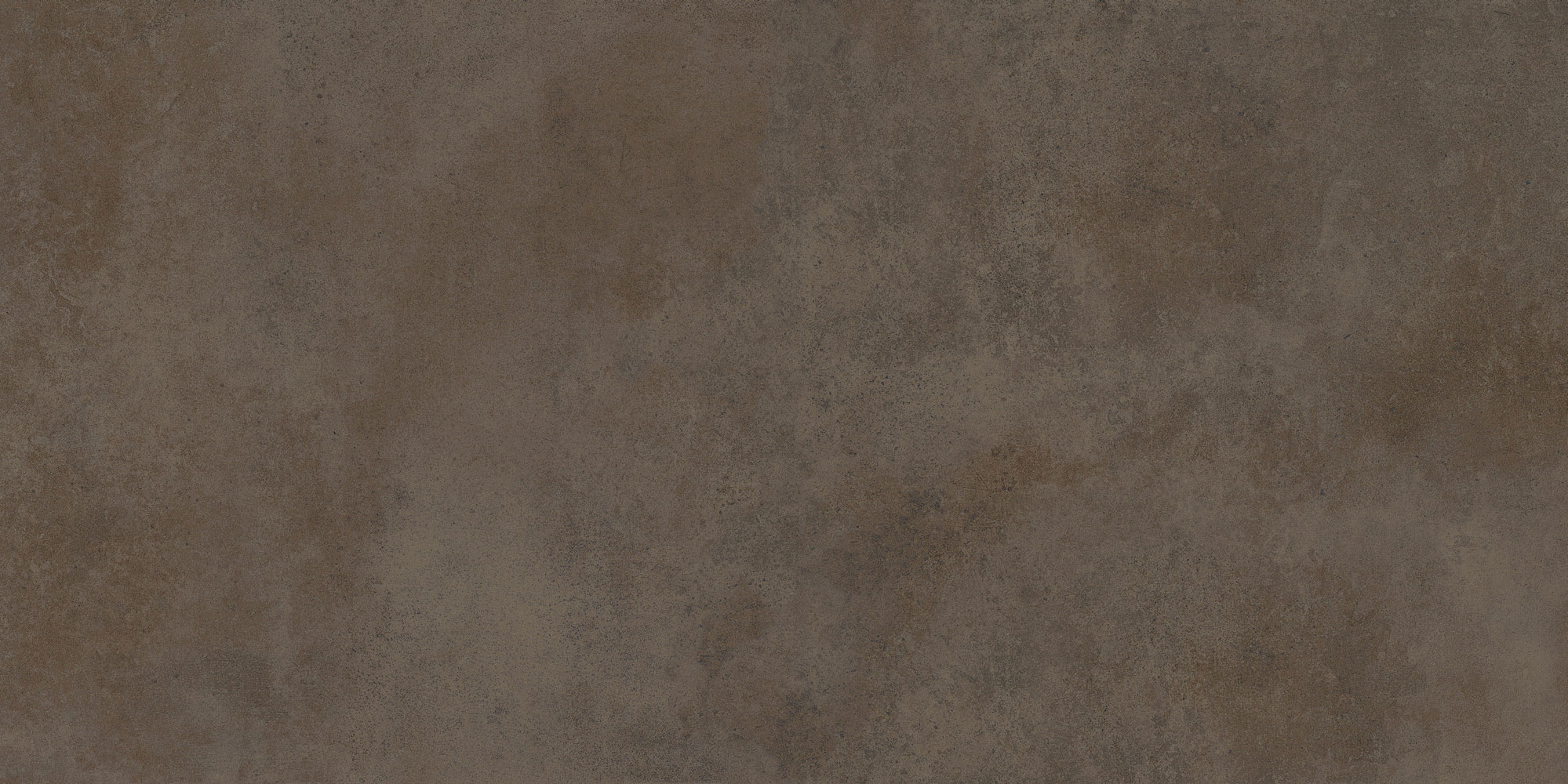 Cinque Finale Ligure Boden-/Wandfliese Copper 30x60 Lappato