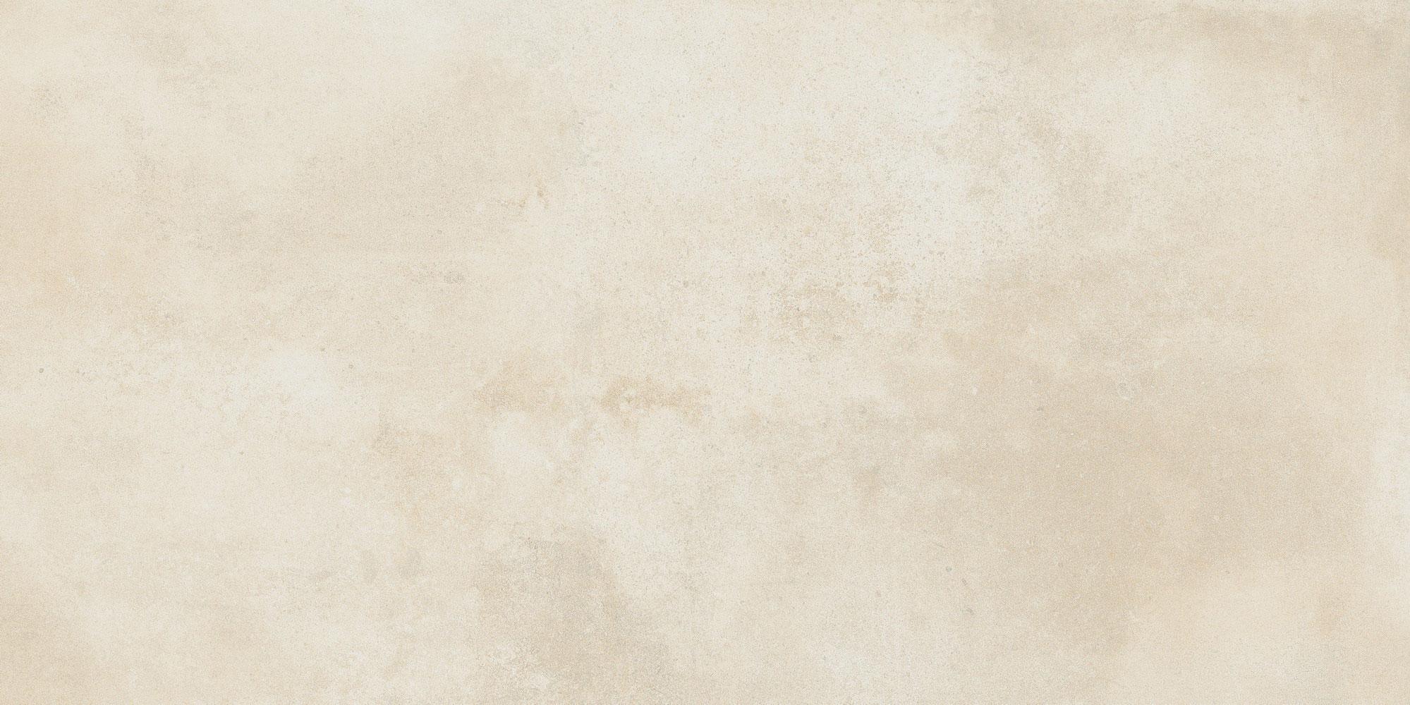 Cinque Finale Ligure Boden-/Wandfliese Sand 30x60 Lappato