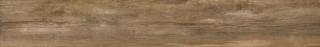 Cinque Komi Boden-/Wandfliese Brown 180x26,5 Holzoptik Nat.