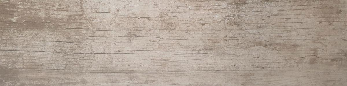 Cinque Olmo Boden-/Wandfliese Dunkelbraun 30x120 Matt
