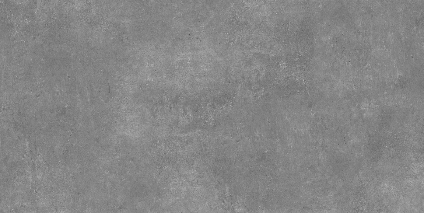 Cinque Palermo Anthrazit Boden-/Wandfliese 60x120 lappato
