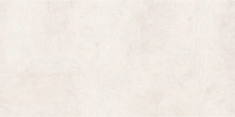 Cinque Palermo Beige Boden-/Wandfliese 30x60 matt