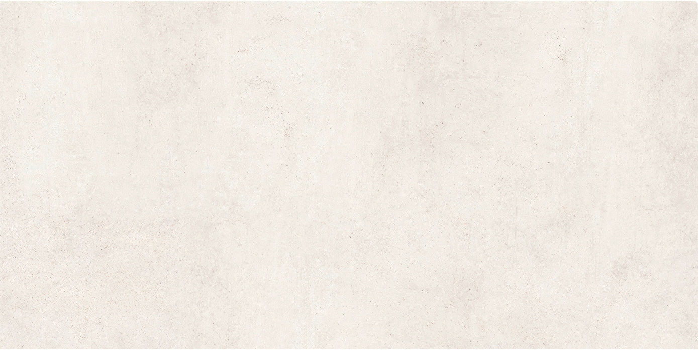 Cinque Palermo Beige Boden-/Wandfliese 30x60 matt- Charge QD 05