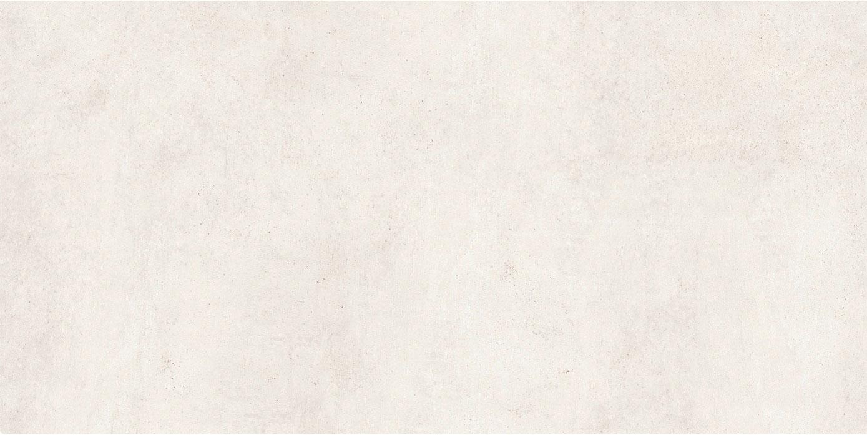 Cinque Palermo Beige Boden-/Wandfliese 60x120 matt