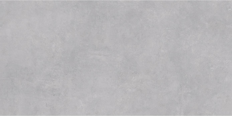 Cinque Palermo Grau Boden-/Wandfliese 30x60 matt
