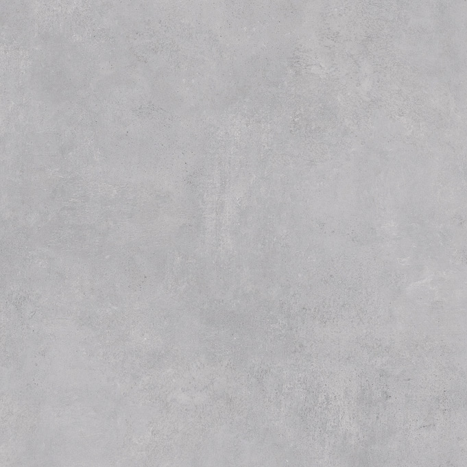 Cinque Palermo Grau Terrassenplatte 60x60 MATT 2cm