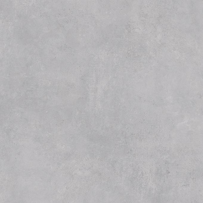 Cinque Palermo Grau Terrassenplatte 60x60x3cm Matt 2.Sorte