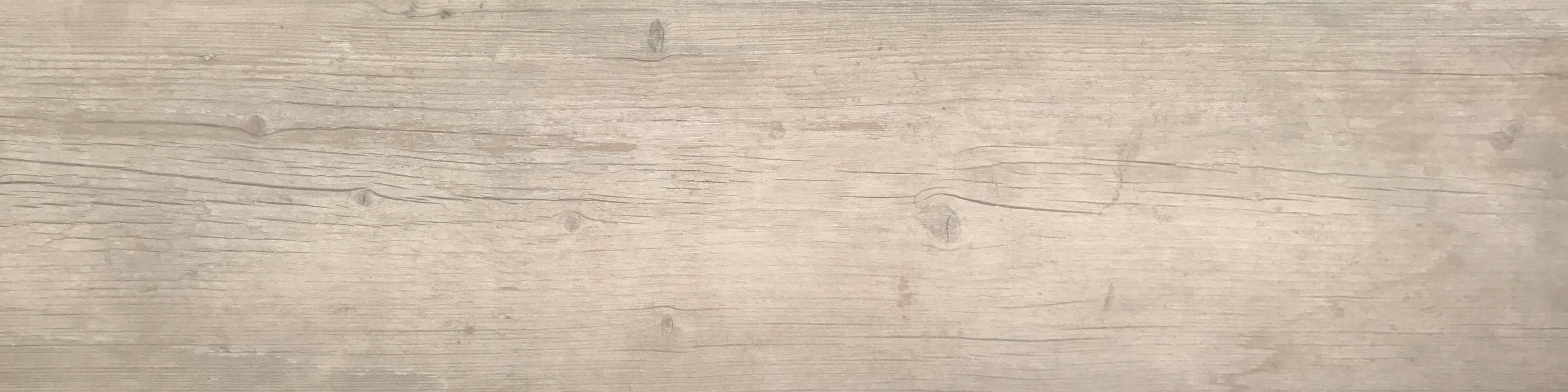 Cinque Pioppo Boden-/Wandfliese Braun 30x120 Matt