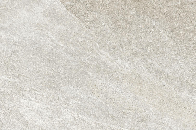 Cinque Rasa Terrassenplatte Grey 60x90 MATT