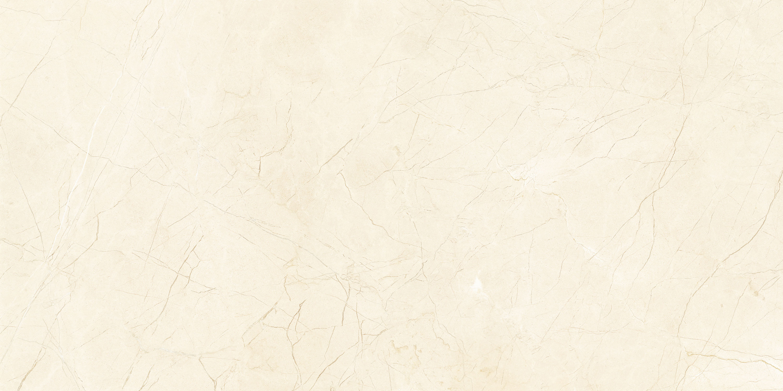 Cinque Triest Boden-/Wandfliese Beige 60x120 POLIERT