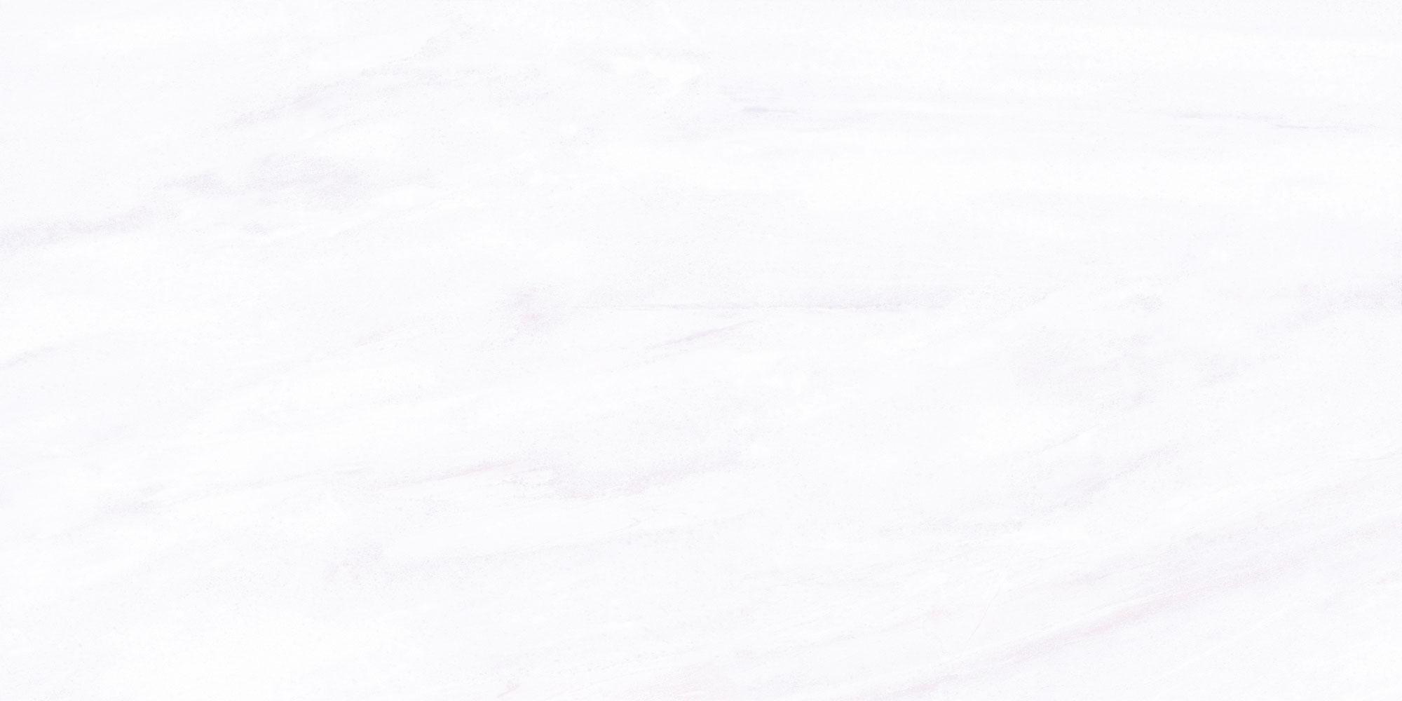 Cinque Triest Cremeweiß Marmoriert 60x120 Boden-/Wandfliese Poliert