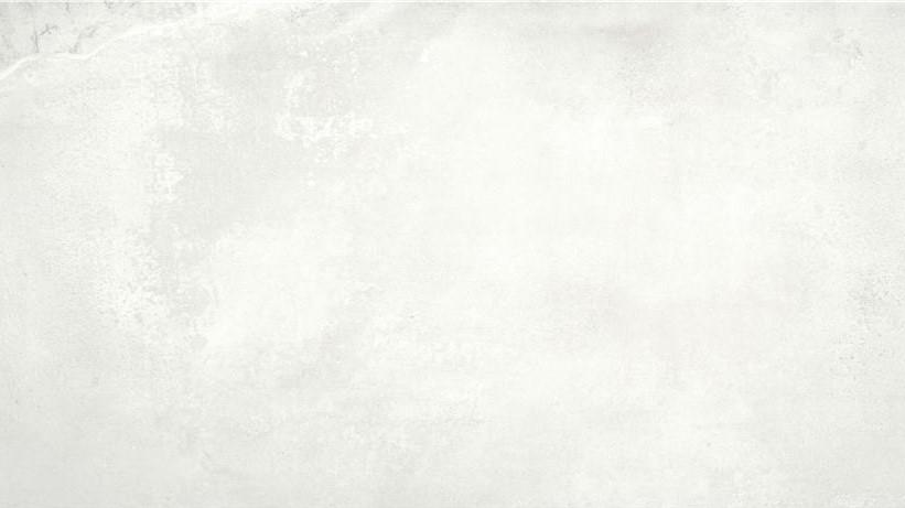 Cinque Basic Line White 37x75 Boden-/Wandfliese Matt