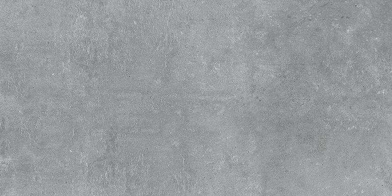 Cinque Palermo Grau Boden-/Wandfliese 30x60 lappato