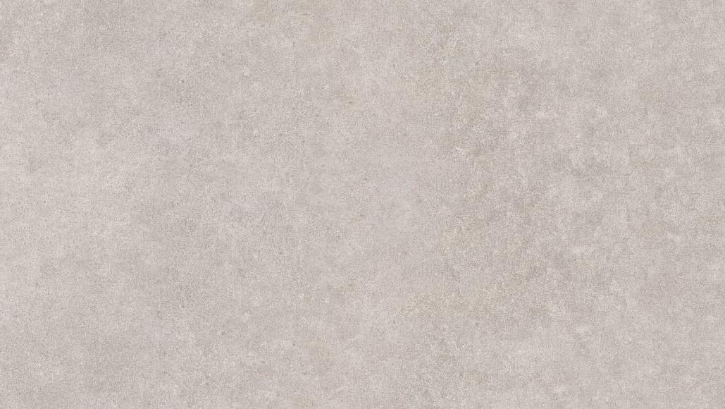 Cinque Sicilia Smoke 40x80 Boden-/Wandfliese Matt