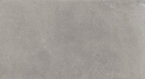 Cinque Space Ash 30x60 Boden-/Wandfliese Matt