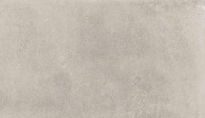 Cinque Space Beige 30x60 Boden-/Wandfliese Matt