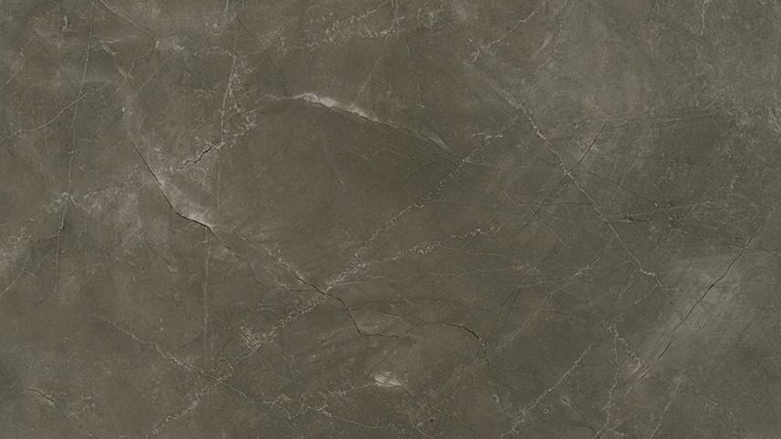 Cinque Triest Nero 60x120 Boden-/Wandfliese Poliert