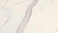 Cinque Triest Weiß 60x120 Boden-/Wandfliese Poliert