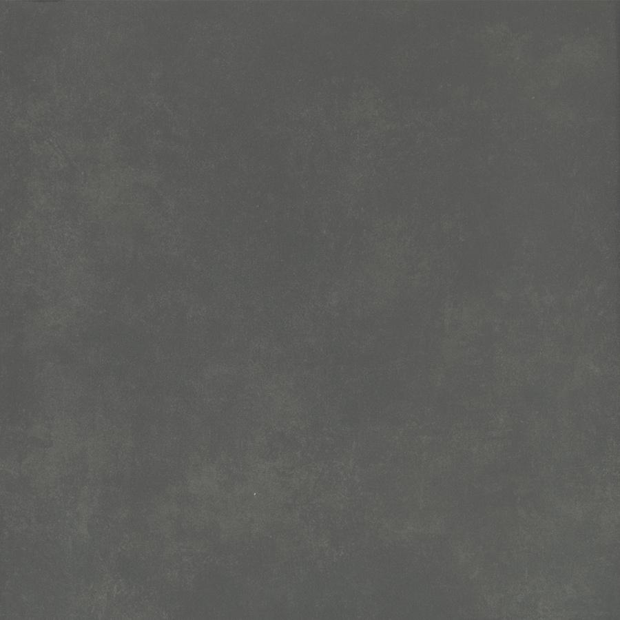 Cinque Calabria Boden-/Wandfliese Anthracite 80x80 - AUSLAUFMODEL