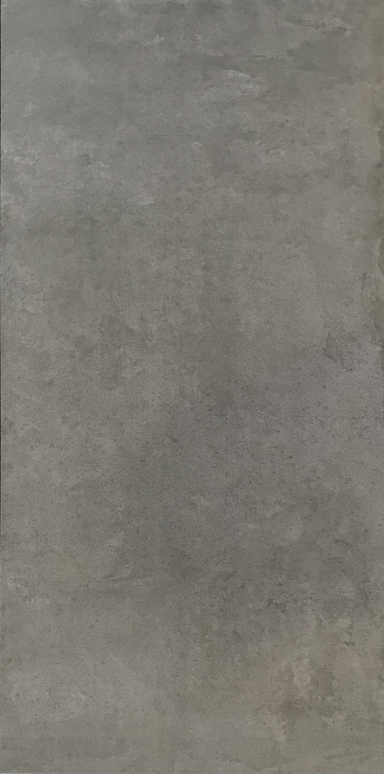 Osmose Ecoline matt Boden-/Wandfliese Anthrazit 30x60