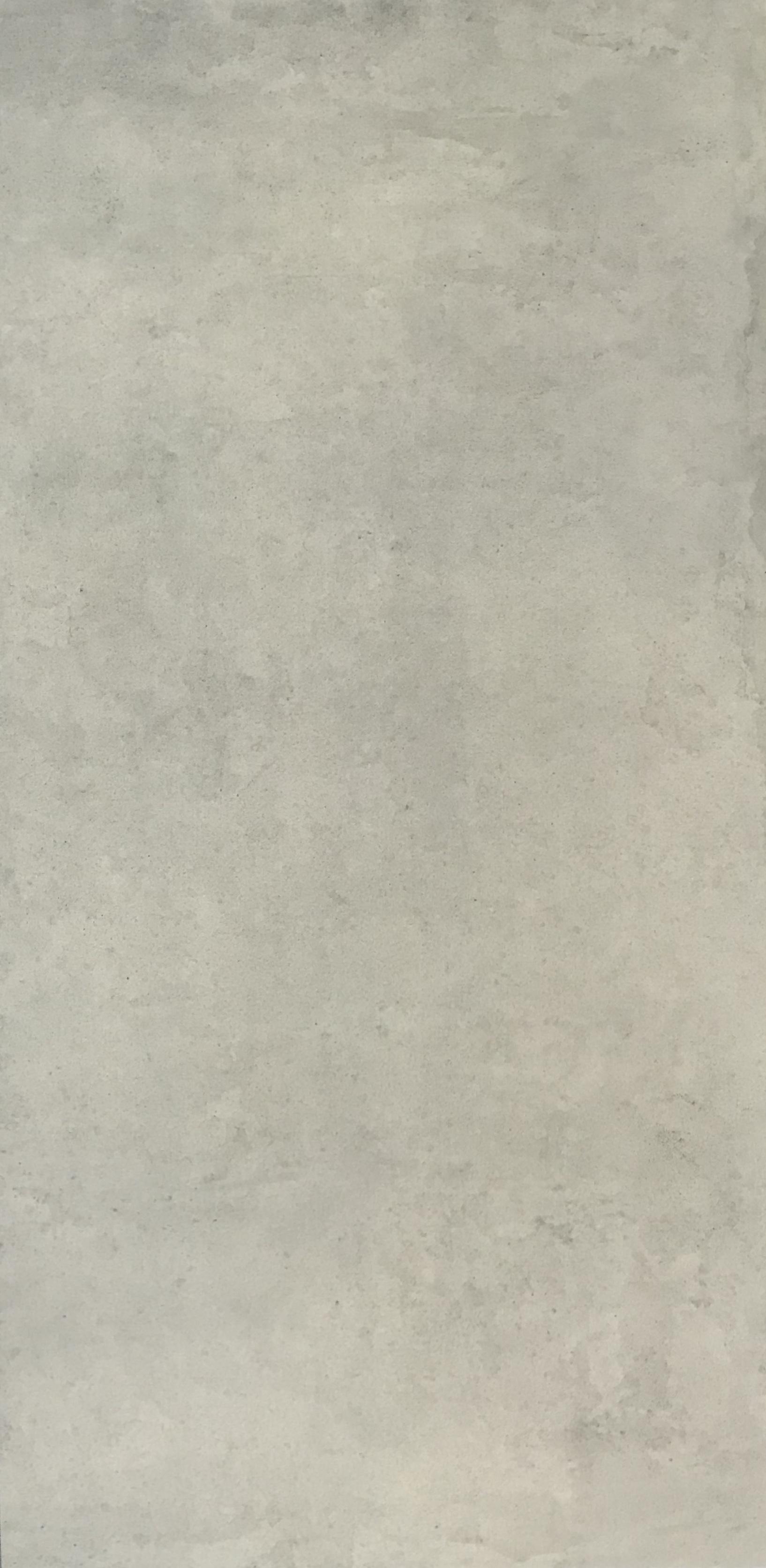 Osmose Ecoline matt Boden-/Wandfliese Grau 30x60