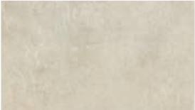 Flaviker Urban Concrete Greige FL-UC-3630-R Bodenfliese 60x30 matt