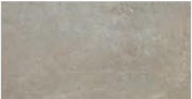 Flaviker Urban Concrete Nut FL-UC-3644-R Bodenfliese 60x30 matt