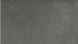 Flaviker Urban Concrete Night FL-UC-4890-R Bodenfliese 40x80 matt
