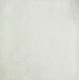 Flaviker Urban Concrete White FL-UC-6010-R Bodenfliese 60x60 matt