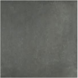 Flaviker Urban Concrete Night FL-UC-6090-R Bodenfliese 60x60 matt