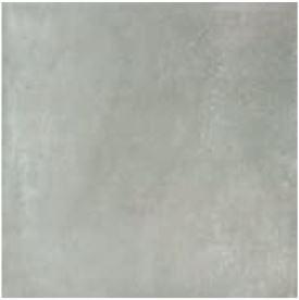 Flaviker Urban Concrete Fog FL-UC-8040-R Bodenfliese 80x80 matt