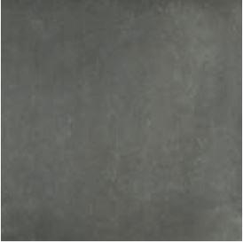 Flaviker Urban Concrete Night FL-UC-8090-R Bodenfliese 80x80 matt