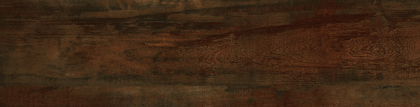 Cinque Albarella Boden-/Wandfliese Cherry 120x30 matt Holzoptik