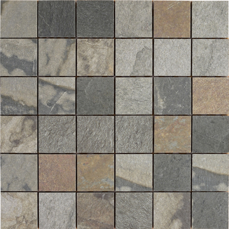 DEL CONCA Hyper HPE8 g3pe08mo Mosaico 30x30 matt