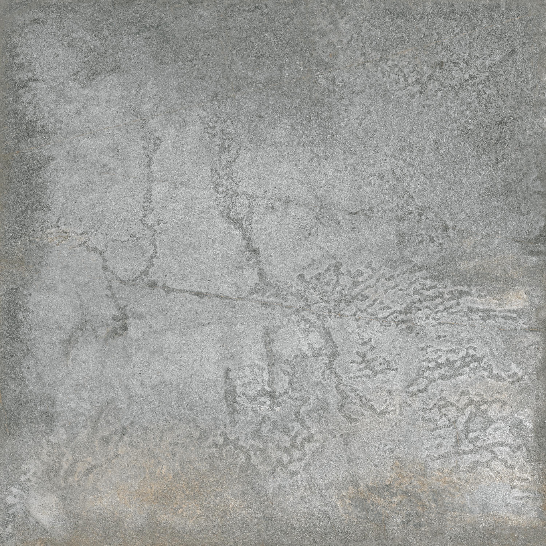 DEL CONCA Climb HCL205 sbcl05 Terrassenplatte 80x80 matt