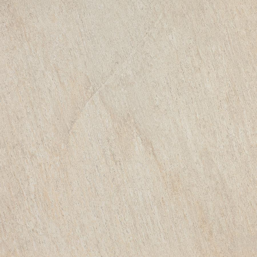 DEL CONCA Soul HSU201 s9su01r Terrassenplatte 60x60 matt