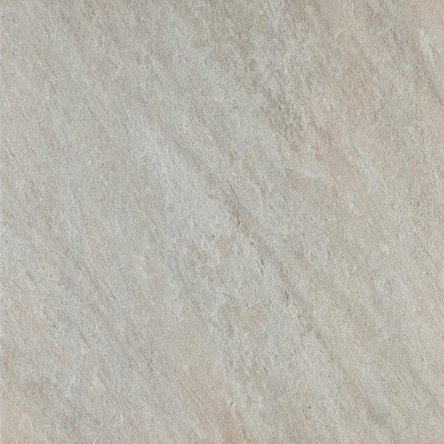 DEL CONCA Soul HSU205 s9su05r Terrassenplatte 60x60 matt